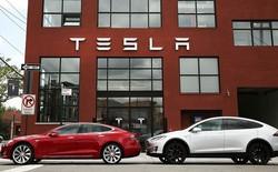 Tesla Q3/2018: Lần đầu tiên đạt lợi nhuận trong vòng 2 năm qua, doanh số xe điện tăng mạnh nhờ Model 3