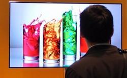 """Nhu cầu màn hình OLED tăng mạnh, Samsung và LG """"ngồi mát ăn bát vàng"""" vì khách tới đặt mua nườm nượp"""