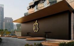 Apple sắp mở Apple Store chuẩn xịn tại Việt Nam?