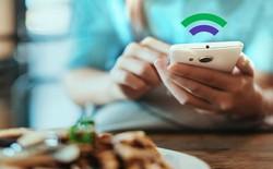 Grab và MasterCard phát hành thẻ trả trước không cần tài khoản ngân hàng