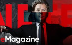 Netflix – Từ chiếc vé phạt 40$ tới đế chế truyền hình trực tuyến 152 tỉ