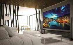 Samsung giới thiệu 2 dòng màn hình Micro LED mới tại Việt Nam, kích cỡ lớn nhất lên đến 219 inch