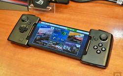 Sự trỗi dậy của gaming phone, phân khúc thị trường Apple và Samsung đang bỏ qua