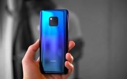 Huawei không công bố điểm DXOMark của Mate 20 Pro vì ngại điểm quá cao, sợ mọi người bảo gian lận