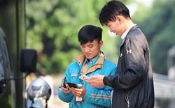 Hơn 2 tuần nữa thuê bao VinaPhone, MobiFone, Viettel bắt đầu được chuyển mạng giữ nguyên số