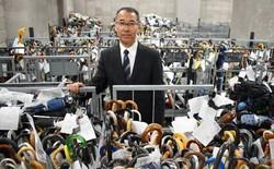 Vì sao những món đồ thất lạc ở Nhật Bản lại có thể tìm về với chủ? Sự trung thực chỉ là 1 trong các lí do