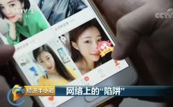 """Các nàng thơ trên """"Tinder Trung Quốc"""" toàn là bot, chỉ thích xin tiền chứ không muốn gặp mặt"""