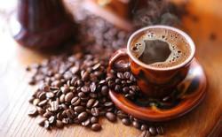 Một nghiên cứu lớn quan sát thấy người càng uống nhiều cà phê thì càng sống lâu