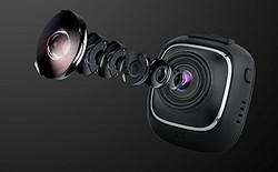Sony đầu tư 5,3 tỷ USD vào mảng sản xuất cảm biến hình ảnh, sẵn sàng cho kỷ nguyên Internet of Things