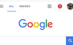 Google lần đầu tiên thay đổi giao diện trang chủ trên mobile, không còn đơn thuần là công cụ tìm kiếm mà sẽ tổng hợp nhiều thứ thú vị khác