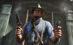 """Tin vui: Dòng code bí mật trong """"Red Dead Redemption 2"""" gợi ý siêu phẩm này có thể sẽ xuất hiện trên PC"""