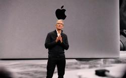 Apple tuyên bố số người dùng Mac đạt mốc 100 triệu, 72% người dùng mua Mac mới tới từ Trung Quốc