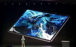 Nhân tiện Apple ra mắt iPad Pro mới với cổng USB-C, cùng tìm hiểu xem USB-C là gì và vì sao chuẩn kết nối này không hề hoàn hảo?