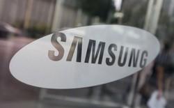 Samsung báo cáo lợi nhuận kỷ lục 15,5 tỷ USD trong Q3/2018