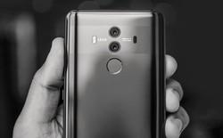Camera đơn sắc trên Huawei đã chết: liệu phượng hoàng có hồi sinh từ đống tro tàn?