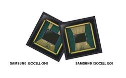 Galaxy S10 rất có thể sẽ sử dụng camera 48MP, 32MP mới của Samsung