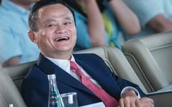 Khoa học chứng minh: Nghỉ hưu sớm như Jack Ma sẽ giúp chúng ta sống lâu hơn