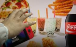 Phì Trạch Khoái Lạc: Nhóm văn hóa mới nổi ở Trung Quốc, lấy sự béo tốt làm tiêu chuẩn hạnh phúc
