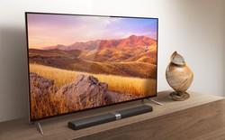 Thâm nhập Ấn Độ mới được 6 tháng, Xiaomi đã vươn lên dẫn đầu thị trường TV thông minh
