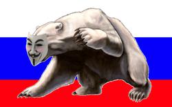 """Hacker Nga tạo ra malware """"bất tử"""", cài lại hệ điều hành và thay ổ cứng vẫn không thoát"""