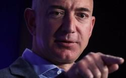Theo người giàu nhất thế giới Jeff Bezos, chỉ cần hỏi 1 câu này để biết bạn có thông minh không