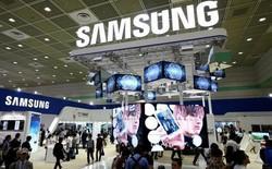 Dù thua Xiaomi về thị phần nhưng Samsung vẫn là vua phân khúc smartphone cao cấp tại thị trường Ấn Độ