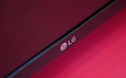 Q3/2018: Lợi nhuận của LG dự kiến tăng 44% so với năm trước nhưng mảng smartphone vẫn làm trì trệ cả công ty