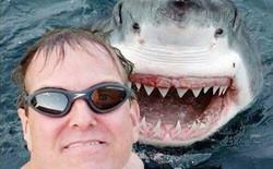 Muốn tránh tai họa khi selfie, hãy dè chừng 2 nơi nguy hiểm này