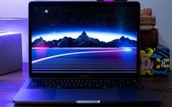 """MacBook Pro sẽ thành """"chặn giấy cao cấp"""" nếu bị sửa chữa bởi bên thứ ba"""