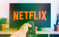 Báo cáo cho thấy Netflix chiếm đến 15% lưu lượng internet toàn cầu, Liên minh Huyền thoại chiếm tới 26% tổng lưu lượng stream game