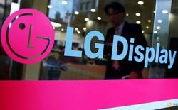 CEO LG dùng búa đập nát màn hình LCD của hãng để chứng minh quyết tâm thay đổi