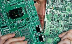 Có thể cài chip gián điệp mà không ai biết hay không? Đây là câu trả lời của chuyên gia công nghệ