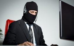 Giả làm nhân viên hỗ trợ kỹ thuật của Microsoft để lừa đảo người dùng, 24 người bị bắt tại Ấn Độ