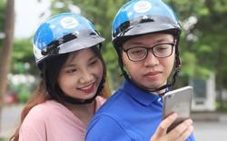 Chưa biết có thắng nổi Grab ở quê nhà hay không, FastGo tuyên bố sắp mở dịch vụ sang cả Malaysia và Myanmar, nhắm tới trở thành ứng dụng gọi xe hàng đầu khu vực