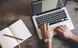 Hướng dẫn tự tạo trang Blog cá nhân với Google Docs mà không cần đến kiến thức về lập trình web
