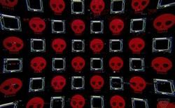 Bộ An ninh Nội địa Mỹ lên tiếng ủng hộ Apple và Amazon, phủ nhận sự tồn tại của chip gián điệp Trung Quốc