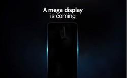 """Nokia tung một quảng cáo đề cập đến """"màn hình siêu lớn"""", có thể là Nokia 7.1 Plus?"""