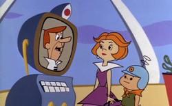 """Portal của Facebook chẳng khác gì videophone trong """"The Jetsons"""" ngày xưa"""