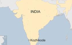 Một virus lạ hiếm gặp mới bùng phát và giết chết 9 người ở Ấn Độ, đây là những gì bạn cần biết về nó