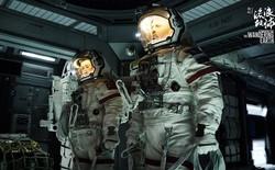 """Điện ảnh Trung Quốc tung trailer phim khoa học viễn tưởng """"The Wandering Earth"""", hé lộ kỹ xảo hớp hồn người xem"""