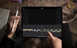 Apple Pencil cũ sẽ không thể sử dụng trên iPad Pro 2018, người dùng bắt buộc phải mua phiên bản mới với giá 130 USD