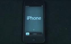 """iPhone 5 chính thức được Apple đưa vào danh sách """"đồ cổ"""", ngừng hỗ trợ sửa chữa và cung cấp linh kiện thay thế"""