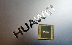 Kirin 980 mới ra mắt chưa lâu, Huawei đã rục rịch phát triển chip Kirin 990, hứa hẹn sẽ ra mắt trong Q1/2019