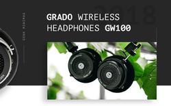 Đánh giá tai nghe không dây Grado GW100: Sự trở lại ấn tượng của một tượng đài âm thanh
