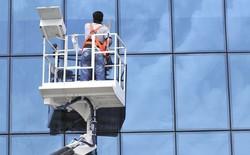 MIT phát triển thành công vật liệu che phủ cửa kính, có thể tiết kiệm hàng triệu đô tiền điều hòa cho các tòa nhà mỗi năm