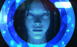 Microsoft sẽ tách Cortana khỏi Windows Search từ bản cập nhật Windows 10 19H1