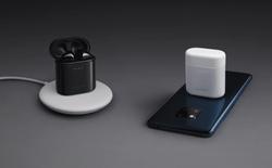 Tính năng sạc không dây tương thích ngược của Huawei Mate 20 Pro không hữu ích khi sử dụng thực tế