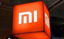 Xiaomi vừa có màn ra mắt thảm họa chưa từng thấy tại Anh, bị cáo buộc là lừa đảo