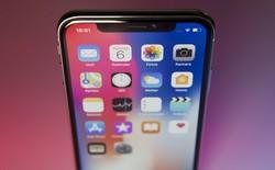 """Hết Samsung, Huawei và giờ tới cả Apple cũng đang nghiên cứu xóa bỏ """"tai thỏ"""""""