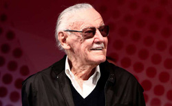 10 sự thật tuyệt vời về cuộc đời cụ Stan Lee
